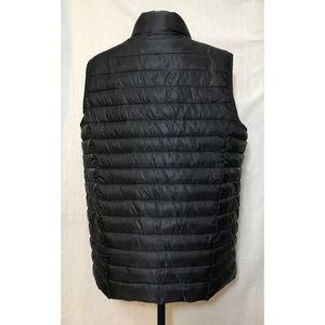 Fabletics Jackets & Coats - NWOT Fabletics Lightweight Puffer Vest